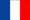 drapeau_francais-small